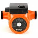 Cirkuliacinis siurblys IBO OHI 25-80 180 mm
