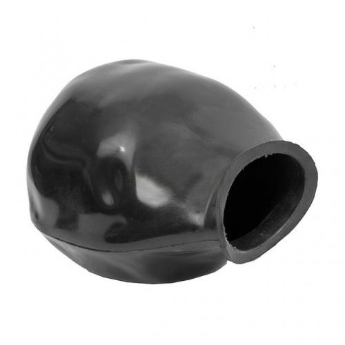 Membrana išsiplėtimo indui Omnigena 24 L