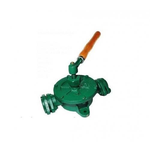 Rankinis vandens siurblys Omnigena K-2