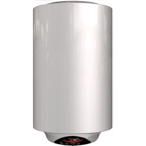 Vandens šildytuvas elektrinis vertikalus Ariston PRO PLUS 100 V