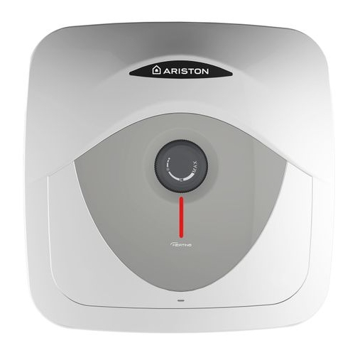 Vandens šildytuvas elektrinis Ariston ANDRIS R 10