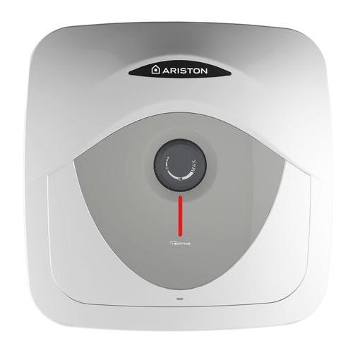 Vandens šildytuvas elektrinis Ariston ANDRIS R 15