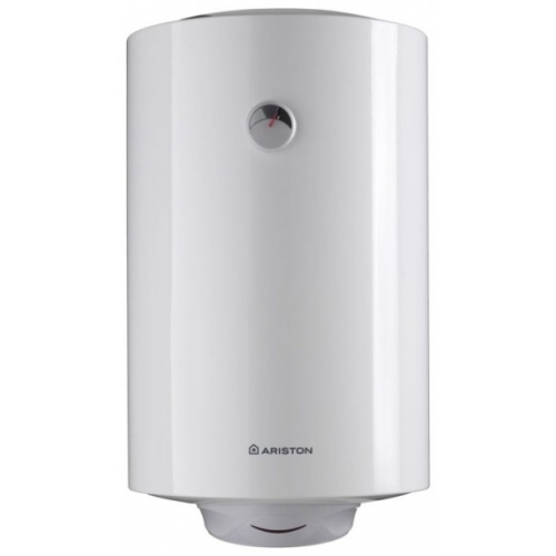 Vandens šildytuvas elektrinis vertikalus Ariston PRO R  EVO 50 V