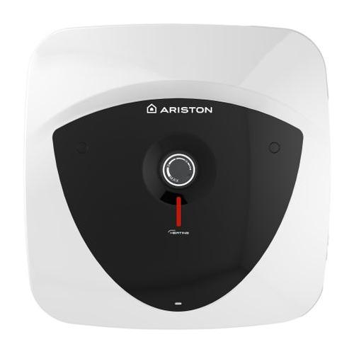 Vandens šildytuvas elektrinis Ariston ANDRIS LUX 10