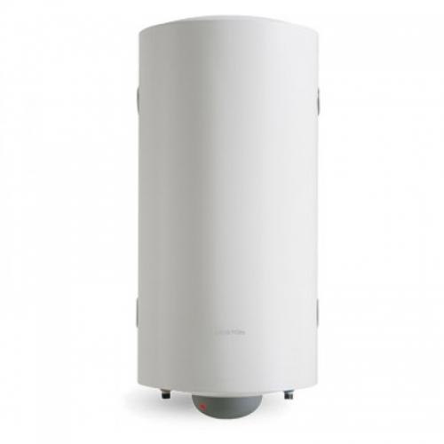Vandens šildytuvas kombinuotas universalus Ariston BDR 80