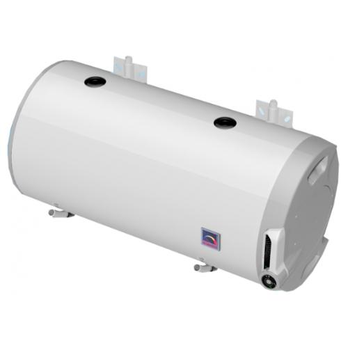 Vandens šildytuvas elektrinis horizontalus Dražice OKCEV 125
