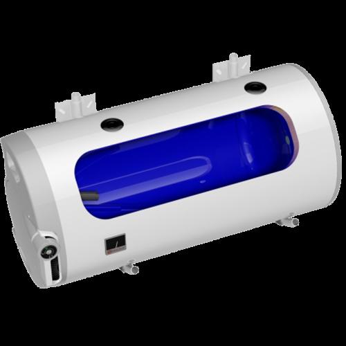 Vandens šildytuvas kombinuotas horizontalus Dražice OKCV 125