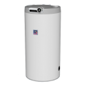 Vandens šildytuvas netiesioginio šildymo pastatomas Dražice OKC 100 NTR