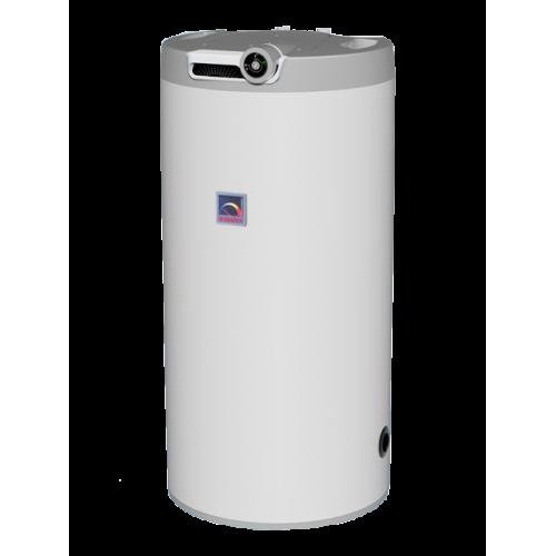 Vandens šildytuvas netiesioginio šildymo pastatomas Dražice OKC 160 NTR