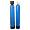 Nugeležinimo filtras FT-WS1-08MXO-C