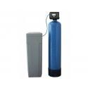Minkštinimo filtras su atskiru druskos baku ST-WS1-20E