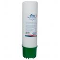 Vandenį nugeležinanti filtravimo kasetė 10'' USTM