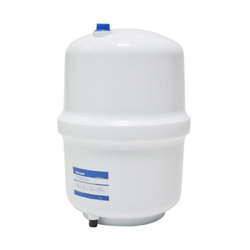 RO sistemos filtruoto vandens rezervuaras Supreme