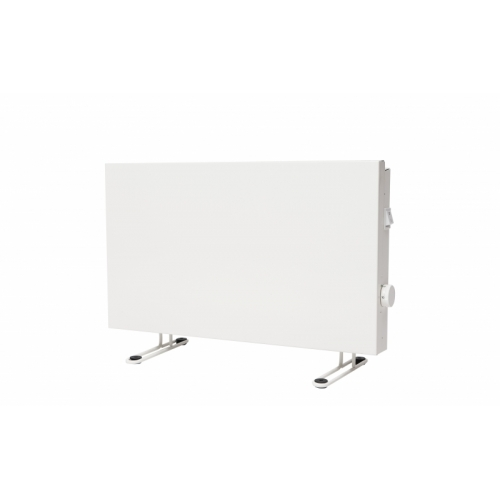 Elektrinis radiatorius ADAX VP1006 KTP