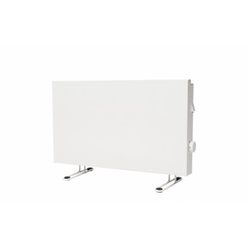 Elektrinis radiatorius ADAX VP1006 KETP