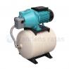 Vandens tiekimo sistema Omnigena Jet 100A(a) 1,1 kW