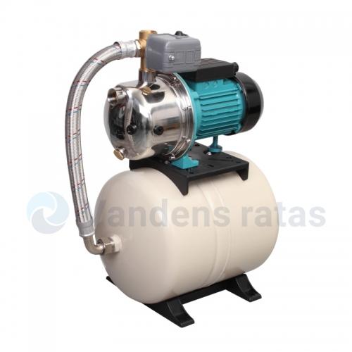 Vandens tiekimo sistema Omnigena JY 1000 1,1 kW