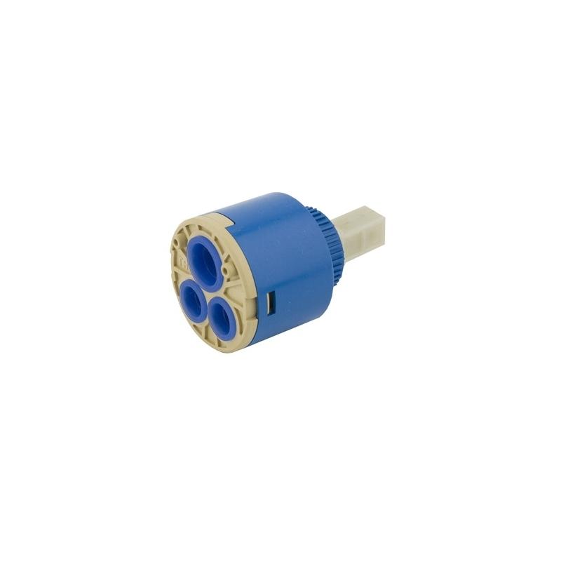 Vandens maišymo kasetė 40mm EKO