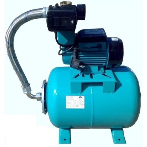 Vandens tiekimo stotelė WZ 750 24L
