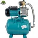 Vandens tiekimo stotelė  JY 1000 24L