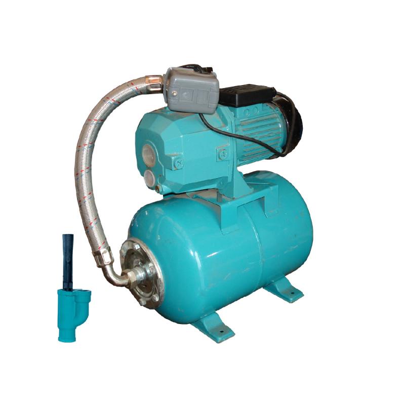 Vandens tiekimo stotelė DP 355Y 24L