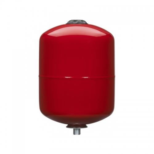 Šildymo sistemai pakabinamas Pmax-8bar
