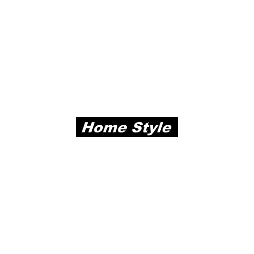 Home style